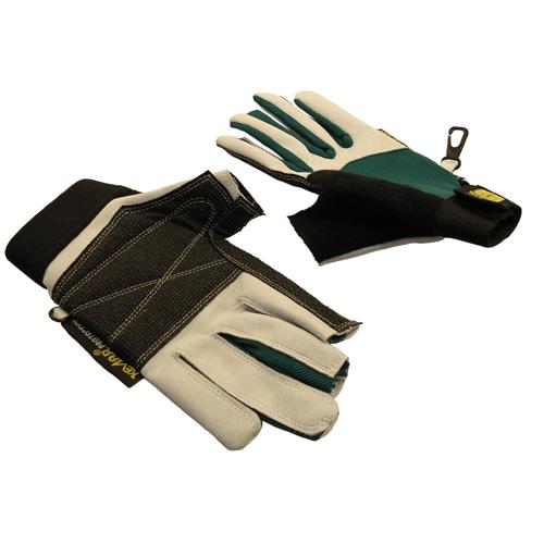 Перчатки кожаные без пальцев спб