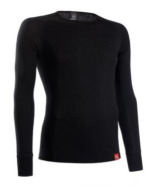 Свитер Bask Merino Wool MJ