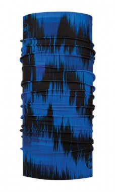 Бандана Buff ORIGINAL PULSE CAPE BLUE
