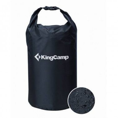 Гермомешок KingCamp Dry Bag S 15л