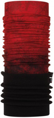 Бандана Buff Polar Katmandu Red