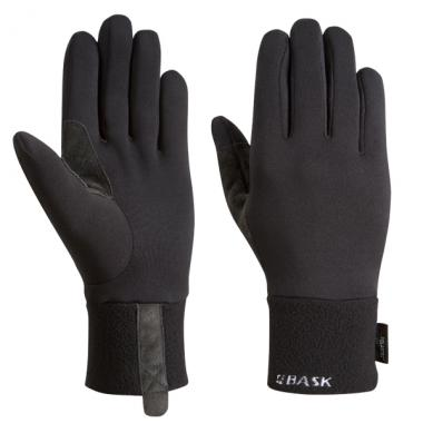 Перчатки Bask Stretch Glove V2