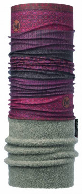 Бандана BUFF POLAR THERMAL KARKUND MULTI