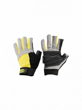 Перчатки Kong Alex Gloves