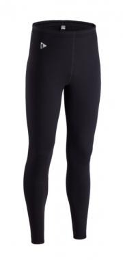 Кальсоны Bask Greenwich Alpine Pants