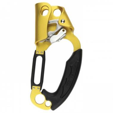 Жумар Grivel ASCENDER DESCENDER правый