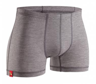 Шорты Bask Merino Wool Short