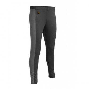 Кальсоны Bask Slim Fit Pon Lady Pants