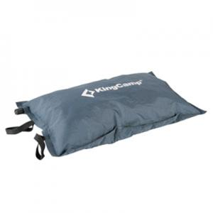 Подушка над. KingCamp Travel Pillow