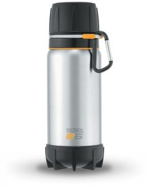 Термос Thermos Element 5 Travel Tumbler 0,47 л