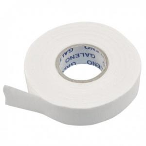 Пластырь KONG Protection Tape 15 Mm