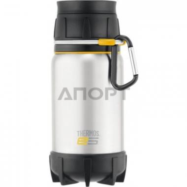 Термокружка Thermos Element 5 Travel Mug, 0.47 л
