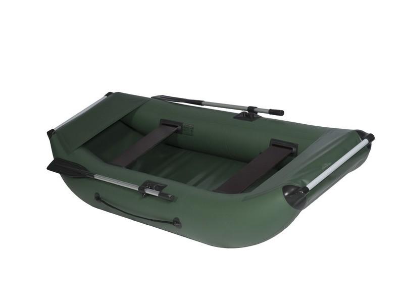 лодки аква или лоцман