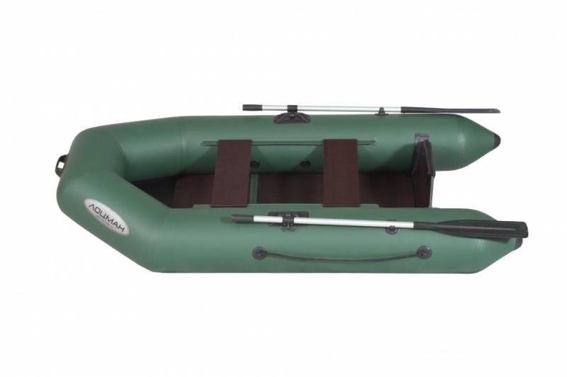 лодка волна м 280 цена