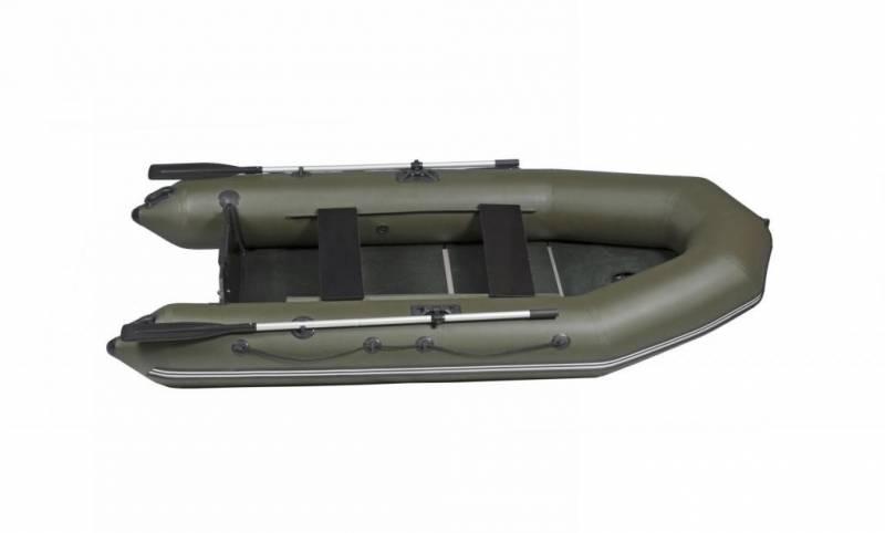 киль для лодки пвх купить в минске
