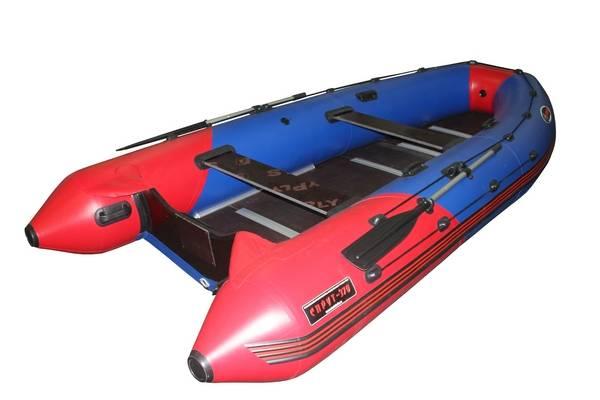 лодки под мотор каталог и цены в перми