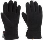 Перчатки Bask Polar Glove Light V2