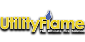 Utility Flame